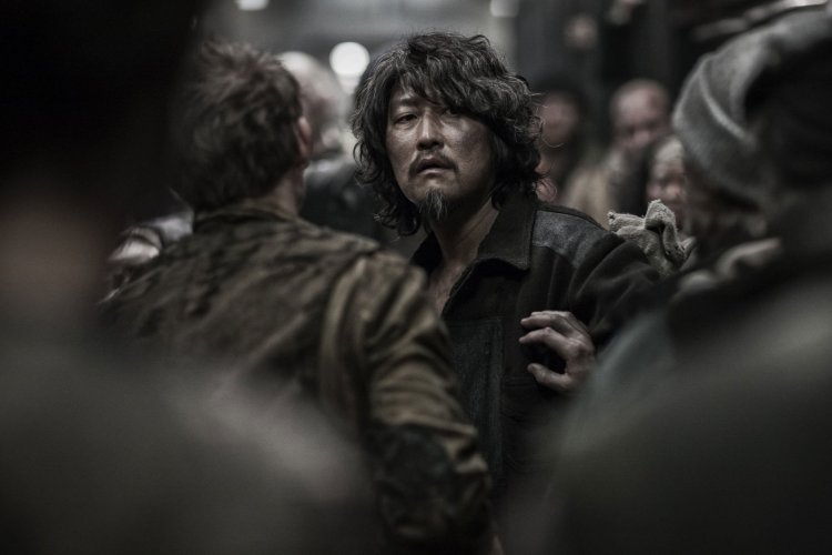 vague-visages-we-failed-this-film-snowpiercer-four