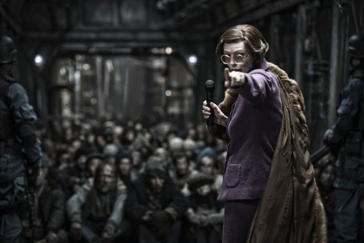 vague-visages-we-failed-this-film-snowpiercer-two