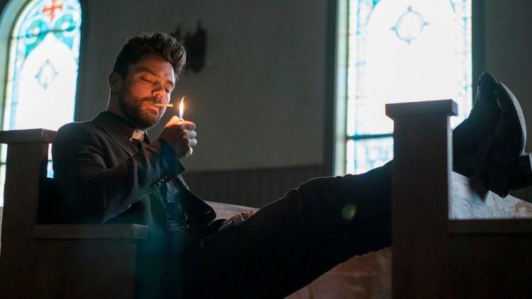 amc-preacher-two