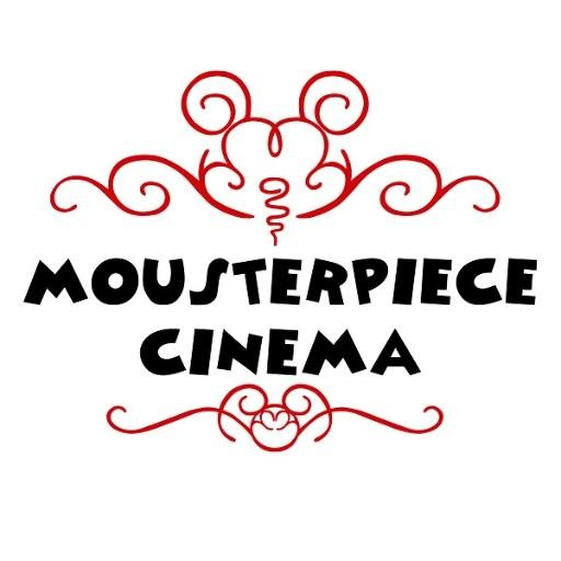 Interview with Josh Spiegel, Co-Host of 'Mousterpiece Cinema Podcast'