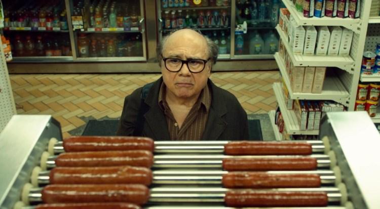 wiener-dog-movie-four