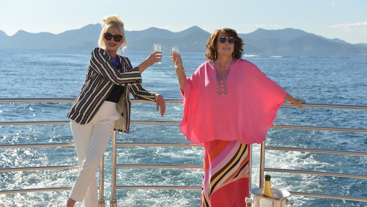 absolutely-fabulous-movie-three