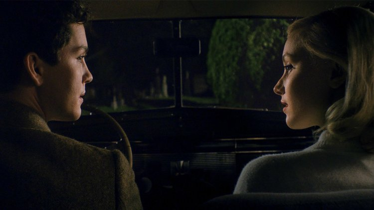 indignation-movie-nine