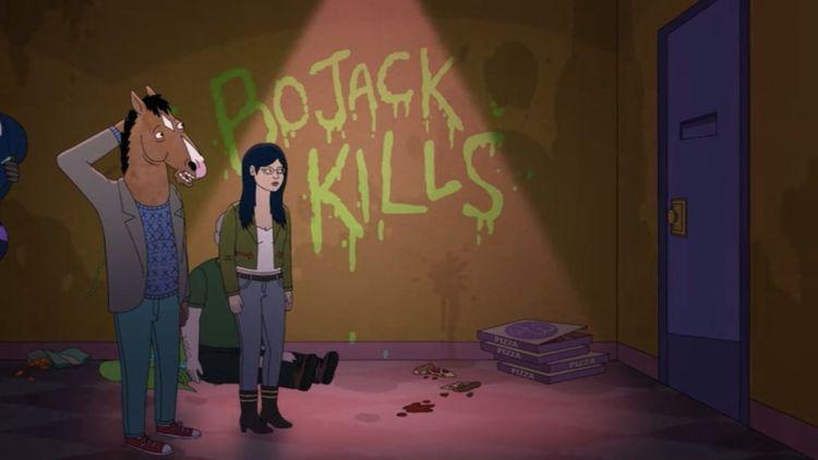 netflix-bojack-horseman-bojack-kills