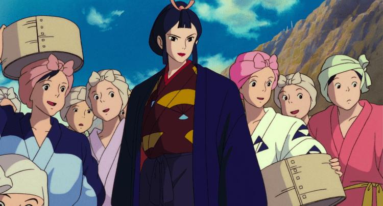 princess-mononoke-eboshi