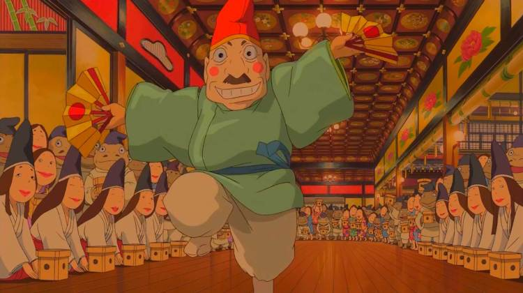 spirited-away-three