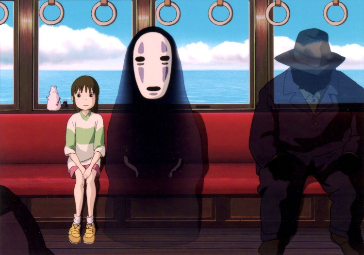 spirited-away-two