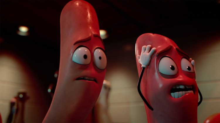 sausage-party-movie-four
