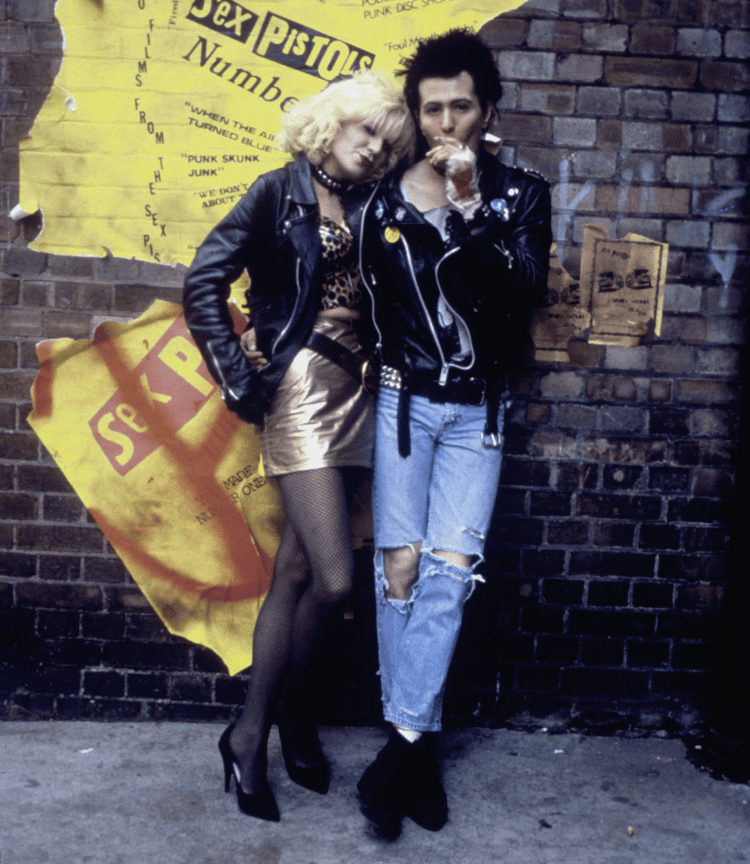 sid-and-nancy-movie-two