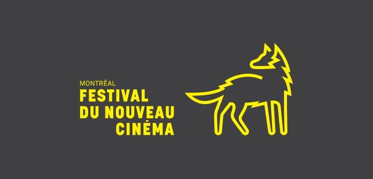 montreal-festival-du-nouveau-cinema-one