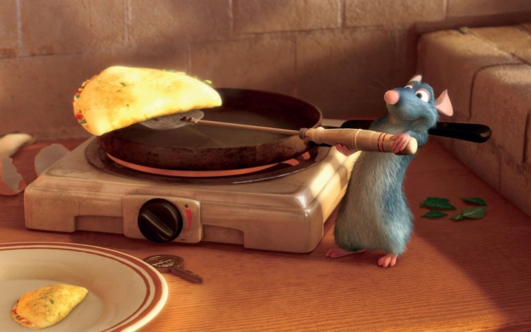 ratatouille-one