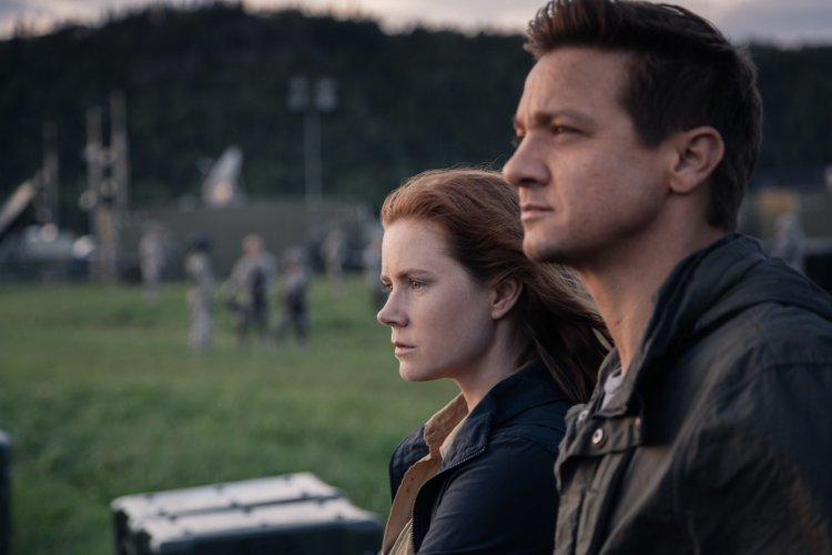 arrival-movie-one