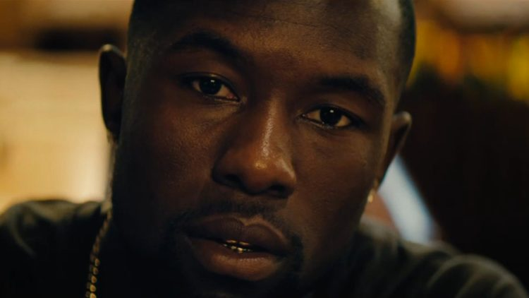 moonlight-movie-three