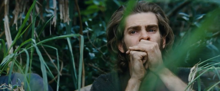 silence-andrew-garfield-five