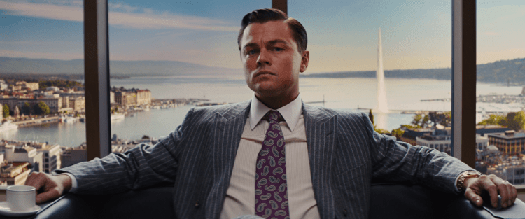 the-wolf-of-wall-street-one