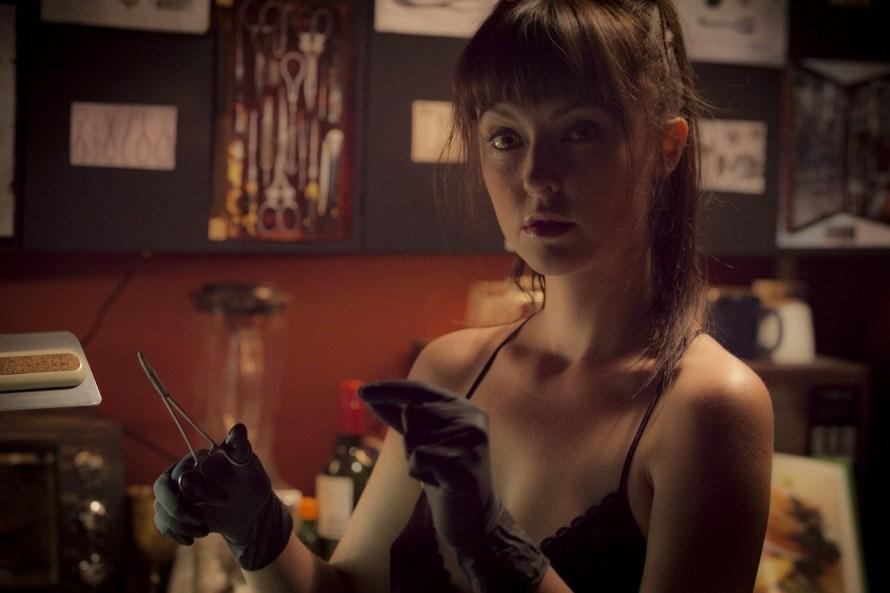 American Mary 2012 Movie - Film Essay