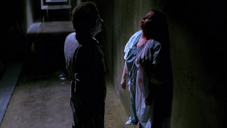 halloween-the-curse-of-michael-myers-three