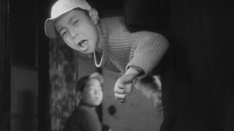 i-was-born-but-ozu-movie-two