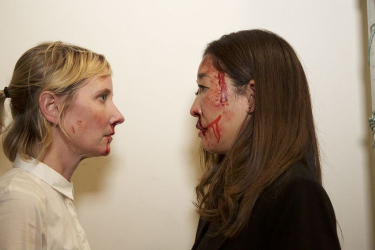 catfight-movie-one