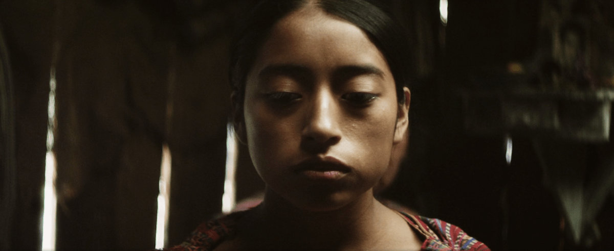 Coming of Age on a Volcano: The Quiet Feminist Power of Jayro Bustamante's 'Ixcanul'