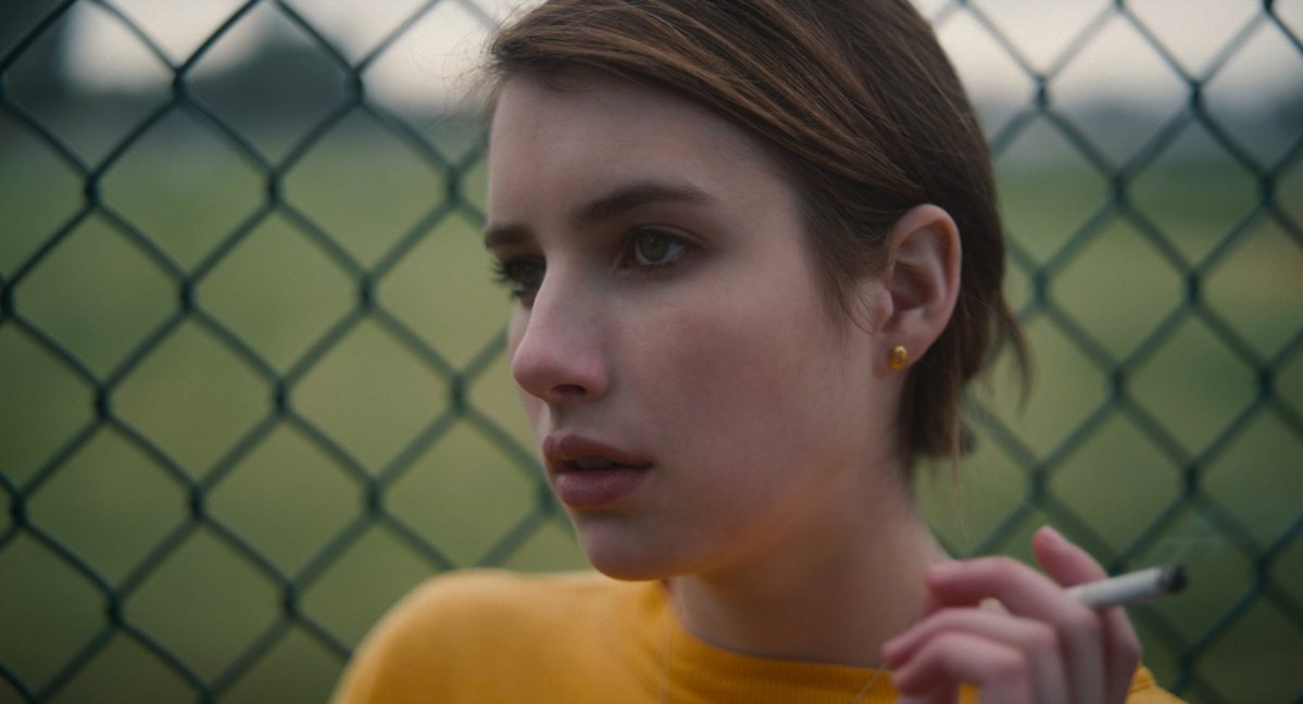 It's Real to Me: On Gia Coppola's Understanding of the Teenage Experience in 'Palo Alto'