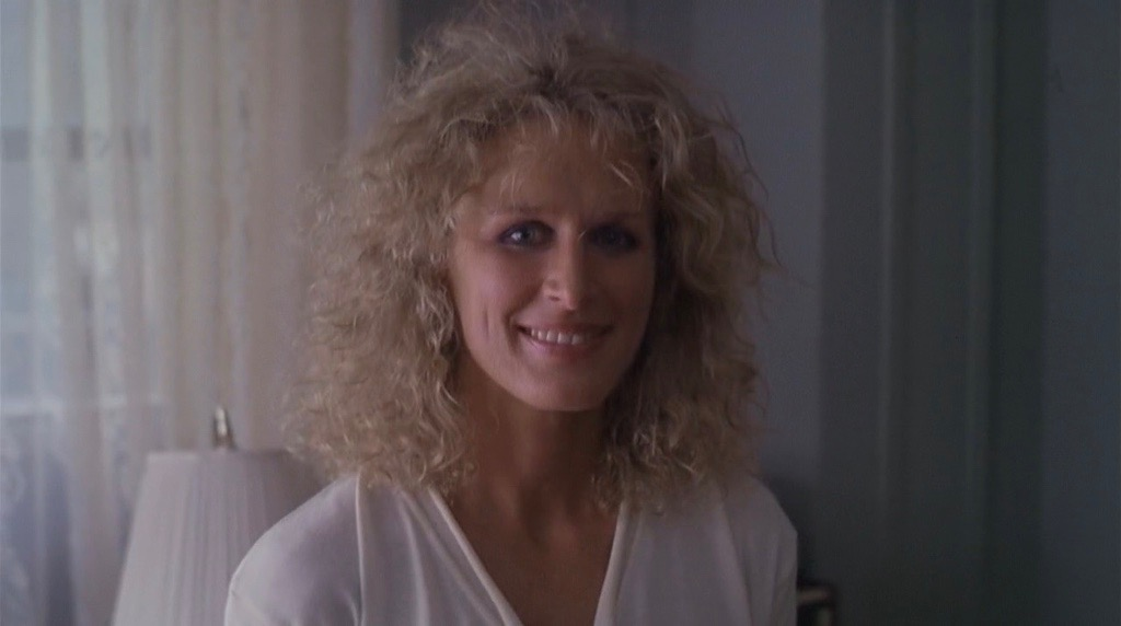'Fatal Attraction' at 30