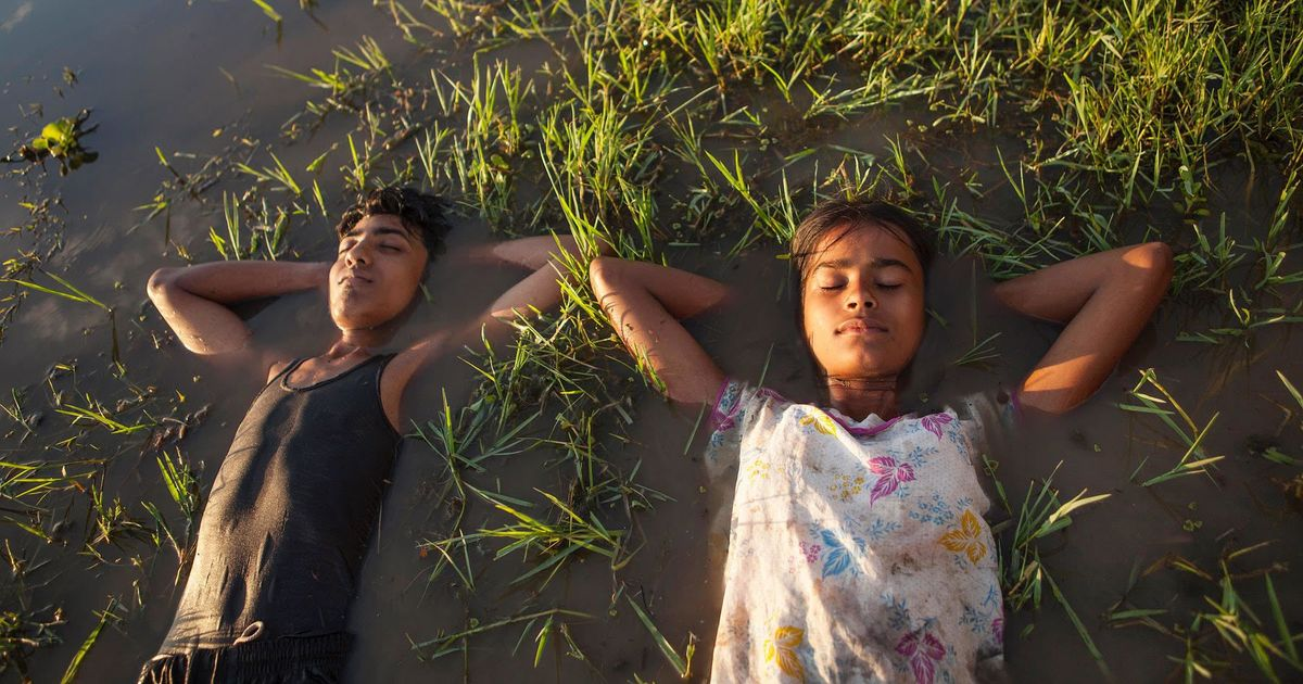 The Uninhibited Spirit of Hope: Rima Das' 'Village Rockstars'