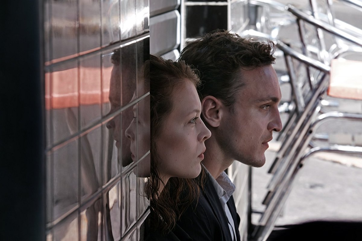 Berlinale 2018 Review: Christian Petzold's 'Transit'