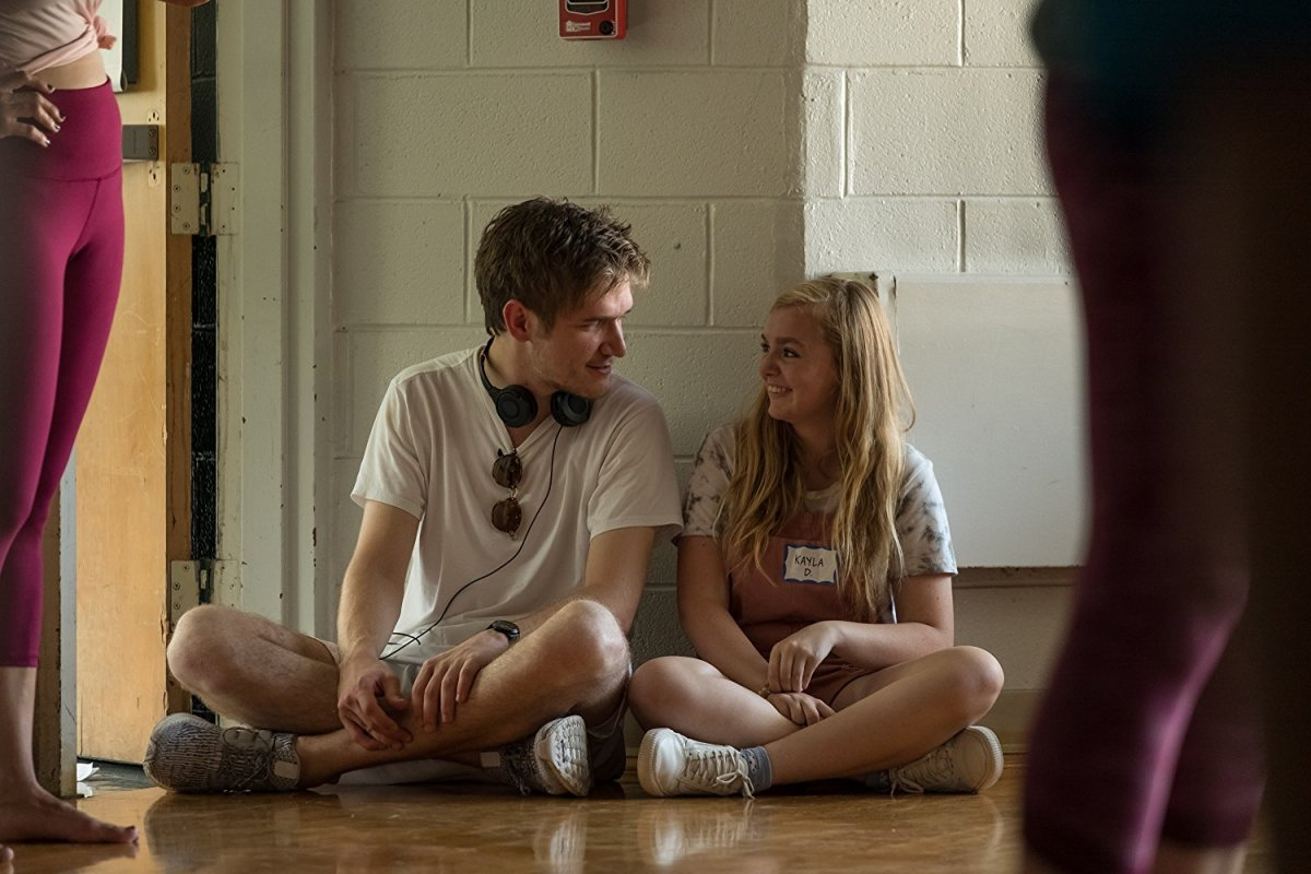Bo Burnham's 'Eighth Grade' Is an Honest and Authentic Portrayal of the Teen Experience