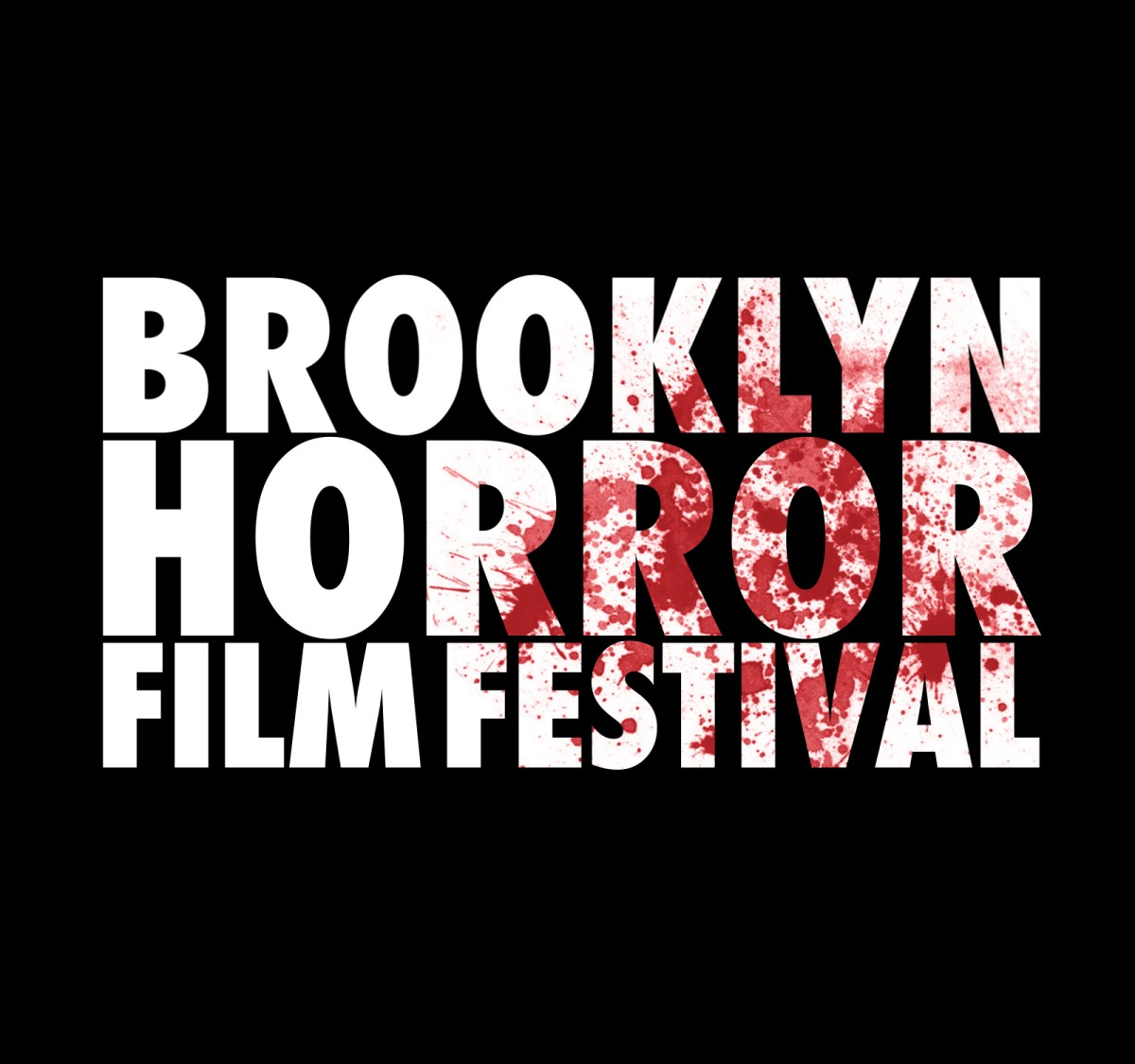 Preview: Brooklyn Horror Film Festival 2018