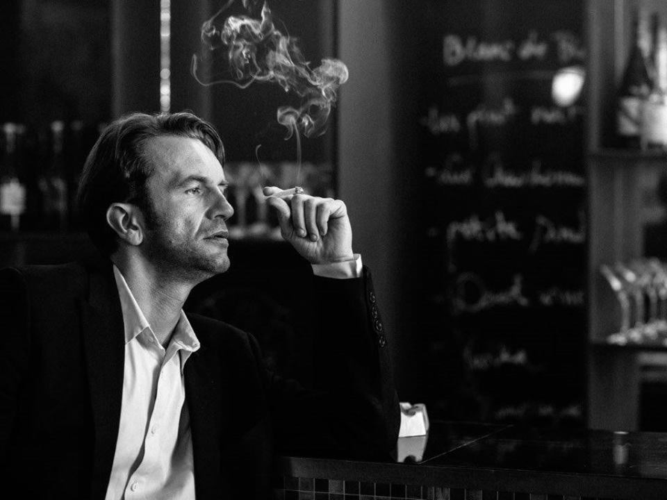 Cinemania Film Festival Review: Pawel Pawlikowski's 'Cold War'