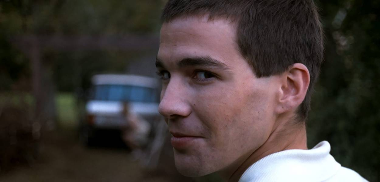Funny Games Movie Film