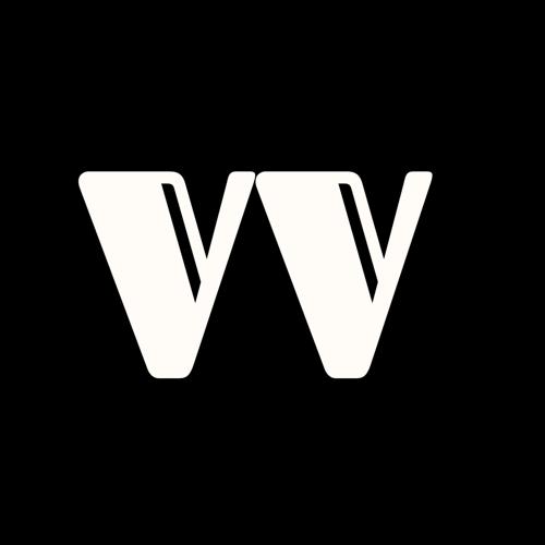 Vague Visages Logo