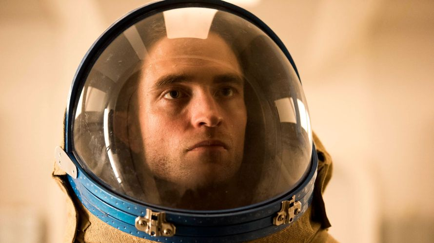 High Life Movie Film