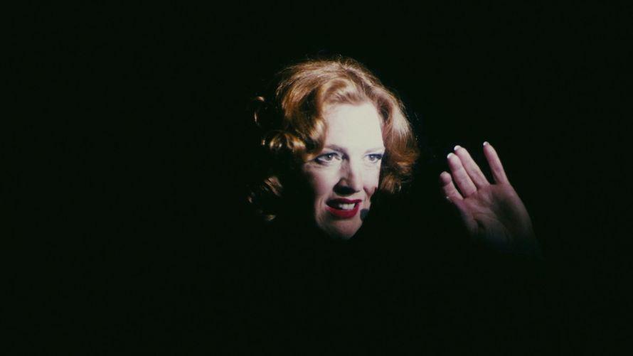 Dark Whispers Volume 1 Movie - Film Review