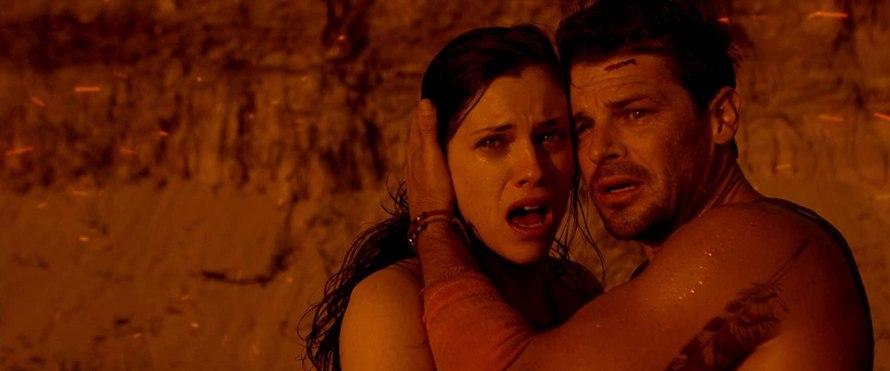 Australian Cinema  - These Final Hours