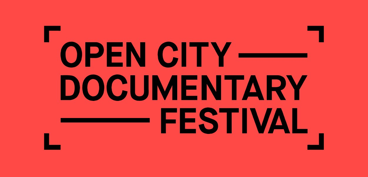 Open City Documentary Festival
