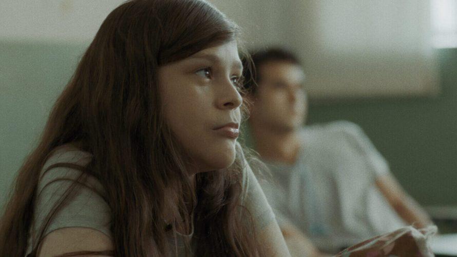 Valentina Movie Film