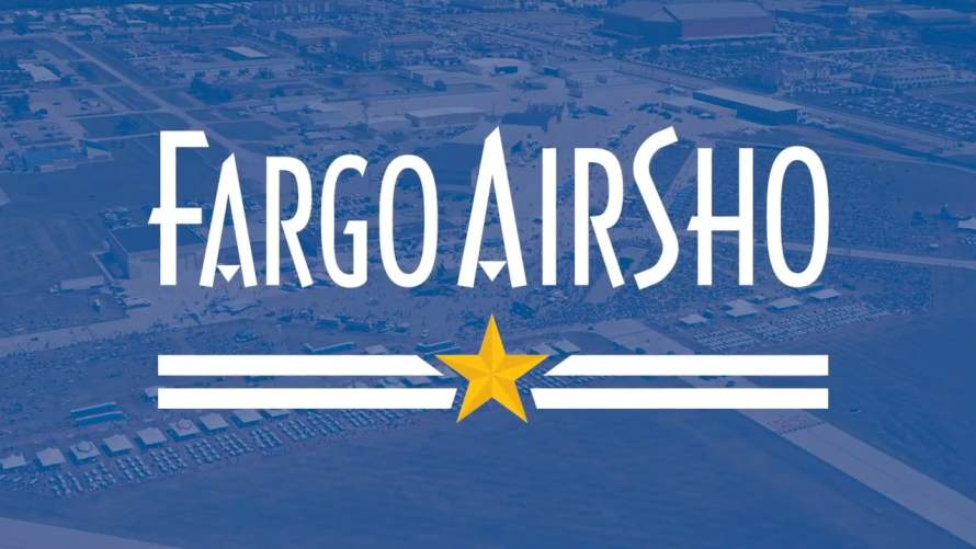 Fargo AirSho