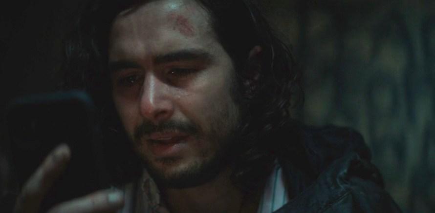 Y: The Last Man Soundtrack - FX on Hulu