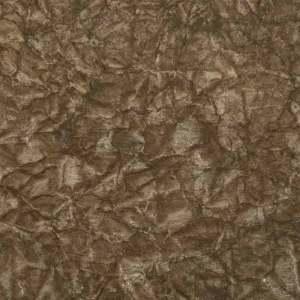Certus---Midnight-Bronze