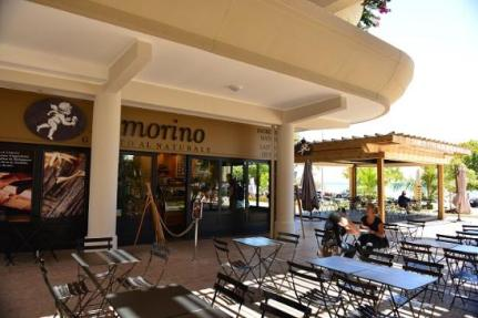 amorino-new-caledonia