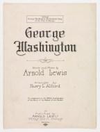 GeorgeWashington_Lewis