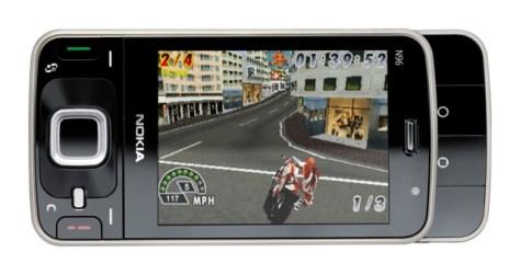 Ducati Moto N-Gage
