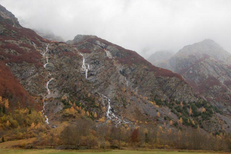 img_9151-automne-valbonnais