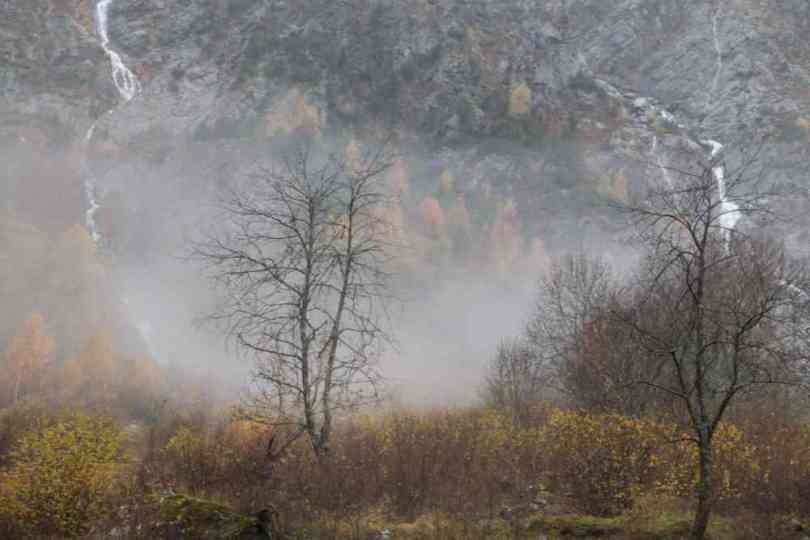 img_9186-automne-valbonnais