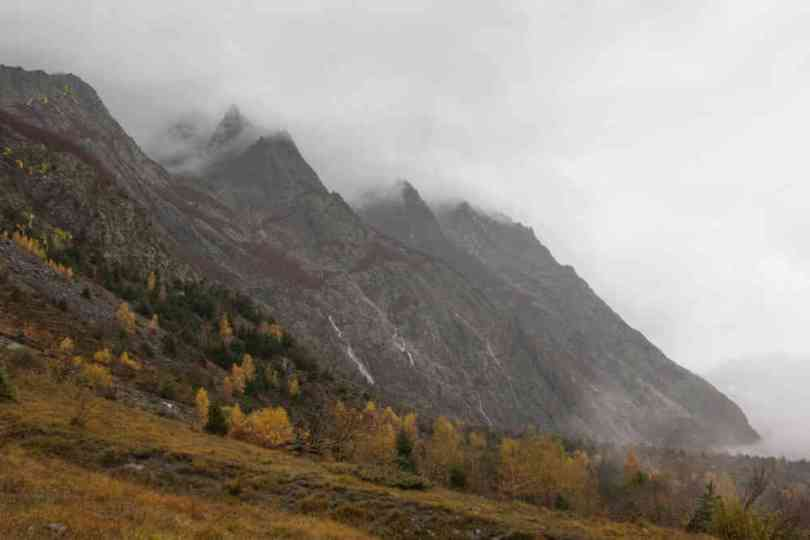 img_9223-automne-valbonnais