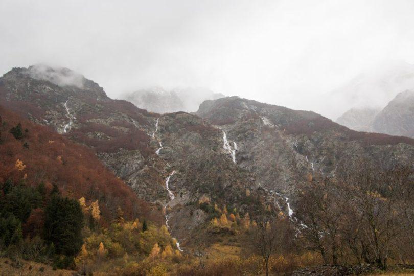 img_9304-automne-valbonnais