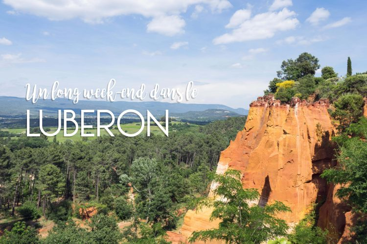 weekend-luberon-vaucluse-provence-vaienvadrouille