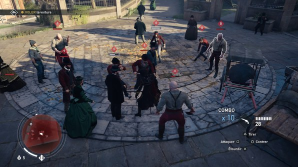 Assassin's Creed® Syndicate_20151110215743